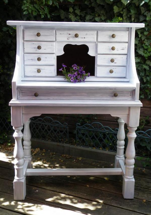 sekret r landhaus shabby chic in frankfurt stilm bel bauernm bel kaufen und verkaufen ber. Black Bedroom Furniture Sets. Home Design Ideas