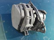 Sekundärluftpumpe Opel Vectra