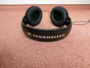 Sennheiser Kopfhörer HD