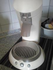 Senseo Kaffeemaschine/Padmaschhine