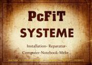 Service/Reparatur Computer