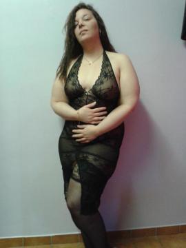 erotische massage chemnitz live sex show