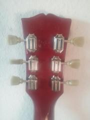 SG Gitarre Kopie,