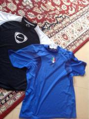 Shirts / Trikots