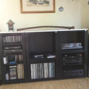 interluebke sideboard haushalt m bel gebraucht und neu kaufen. Black Bedroom Furniture Sets. Home Design Ideas