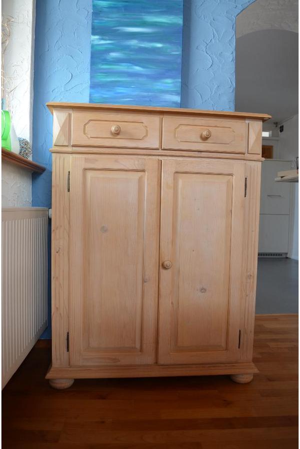 sideboard kommode neu und gebraucht kaufen bei. Black Bedroom Furniture Sets. Home Design Ideas