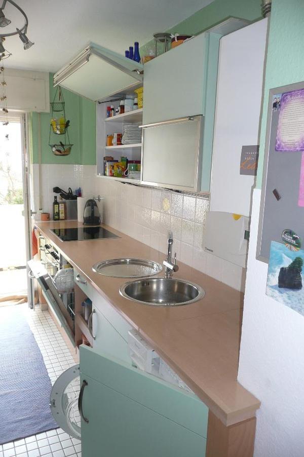 SieMatic Küchenzeile in Pforzheim Küchenmöbel, Schränke kaufen und verkaufenüber private