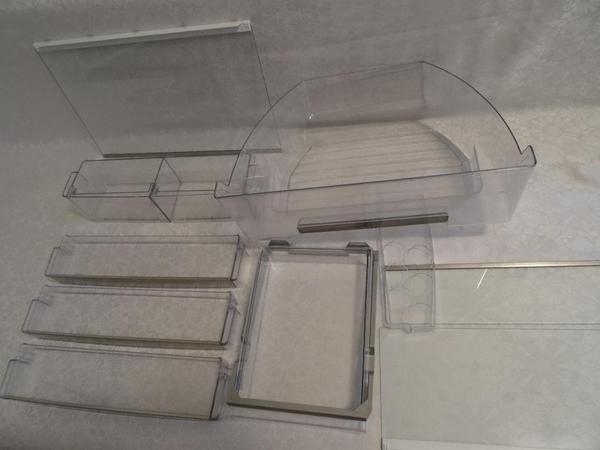 siemens ersatzteile innenausstattung siemens k hl. Black Bedroom Furniture Sets. Home Design Ideas