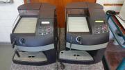 Siemens Kaffevollautomat TC 55002 2 x Kaffevollautomat Siemens TC55002 werden als Defekt angeboten. Ersatzteilspender. bei einer geht das Display nicht an. 50,- D-64319Pfungstadt Heute, 10:02 Uhr, Pfungstadt - Siemens Kaffevollautomat TC 55002 2 x Kaffevollautomat Siemens TC55002 werden als Defekt angeboten. Ersatzteilspender. bei einer geht das Display nicht an