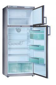 Siemens Kühlschrank Kühl-