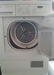Siemens Siwatherm TXL
