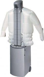 Siemens TJ 10000
