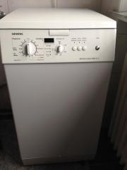 SIEMENS Waschmaschine, 45