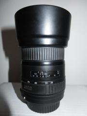 Sigma-Objektiv 28-