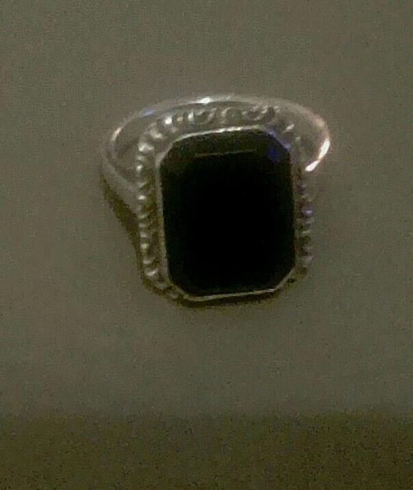 onyx stein gebraucht kaufen nur noch 3 st bis 60 g nstiger. Black Bedroom Furniture Sets. Home Design Ideas