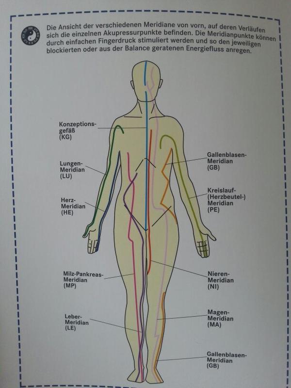 kostenloser sex chat erotische massage dresden