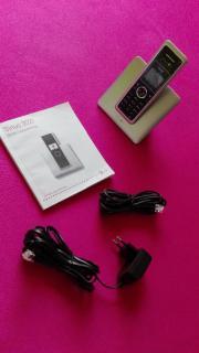 Sinus 302i ISDN-