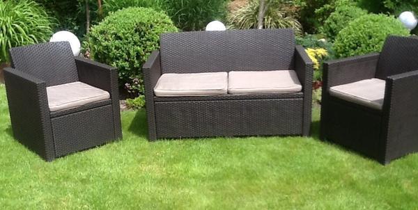 gartenm bel pflanzen garten n rnberg gebraucht kaufen. Black Bedroom Furniture Sets. Home Design Ideas