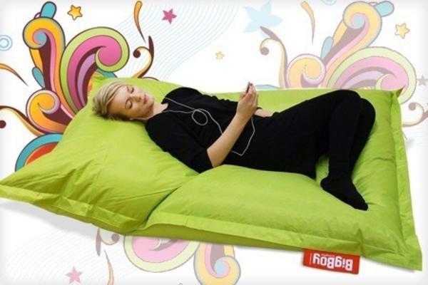 sonstige komplett einrichtungen wiesbaden gebraucht kaufen. Black Bedroom Furniture Sets. Home Design Ideas