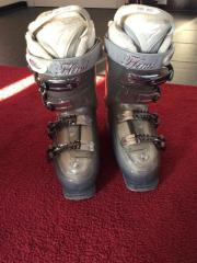 Ski Schuhe HEAD