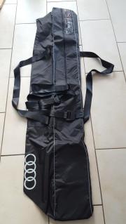 Skisack für Audi