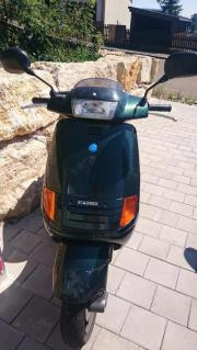 SKR 125 Piaggio -
