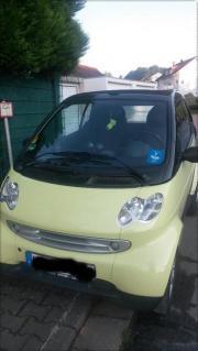 Smart Pulse Cabrio