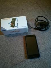 Smartphone Phicomm Clue