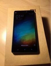 Smartphone Xiaomi Mi4i
