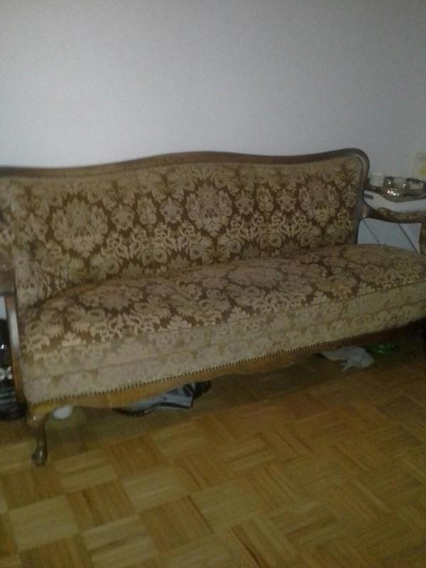 sofa in lauterach designerm bel klassiker kaufen und verkaufen ber private kleinanzeigen. Black Bedroom Furniture Sets. Home Design Ideas