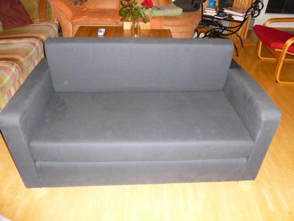 erhalten ikea neu und gebraucht kaufen bei. Black Bedroom Furniture Sets. Home Design Ideas