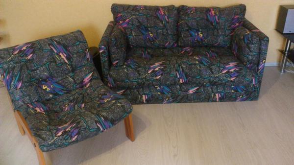 designer sofa sessel kaufen gebraucht und g nstig. Black Bedroom Furniture Sets. Home Design Ideas