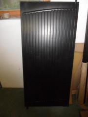 solarkollektor kaufen gebraucht und g nstig. Black Bedroom Furniture Sets. Home Design Ideas