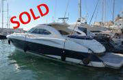 Sold !!! Sunseeker 60
