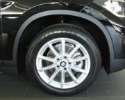 Sommerräder original BMW
