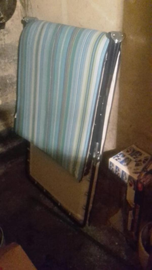 sonnenliege kaufen gebraucht und g nstig. Black Bedroom Furniture Sets. Home Design Ideas
