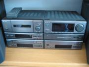 Sony Hi - Fi
