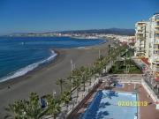 Spanien, Costa del