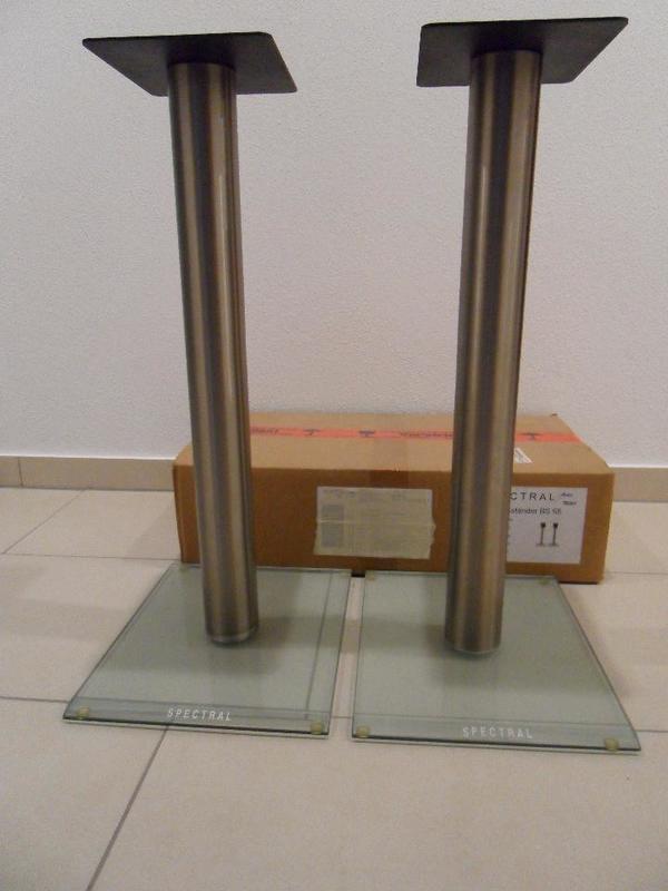 edelstahl box gebraucht kaufen nur 2 st bis 70 g nstiger. Black Bedroom Furniture Sets. Home Design Ideas