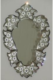 venezianischer spiegel gebraucht kaufen auf ebay amazon quoka. Black Bedroom Furniture Sets. Home Design Ideas