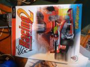 Spiel Rennfahren - Racing