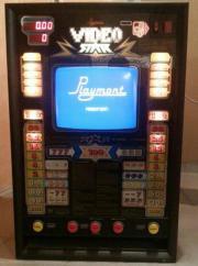 Spielautomat Playmont