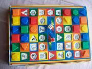 Spielzeug, Colorama, ab