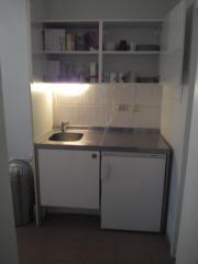 ikea udden in mannheim haushalt m bel gebraucht und neu kaufen. Black Bedroom Furniture Sets. Home Design Ideas