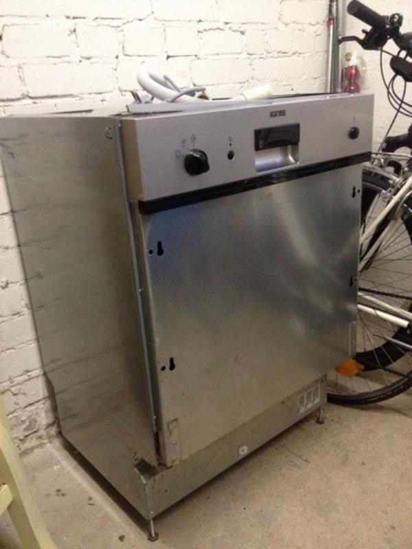 defekt spülmaschine Kleinanzeigen  Familie, Haus & Garten
