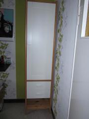 k che in diepholz gebraucht und neu kaufen. Black Bedroom Furniture Sets. Home Design Ideas