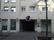 Stadtmitte Bruchsal, geeignet