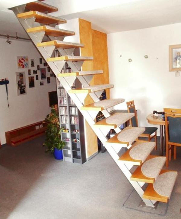 stahlholm treppe in altdorf sonstiges material f r den hausbau kaufen und verkaufen ber. Black Bedroom Furniture Sets. Home Design Ideas