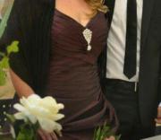 Standesamt / Polterabend Kleid