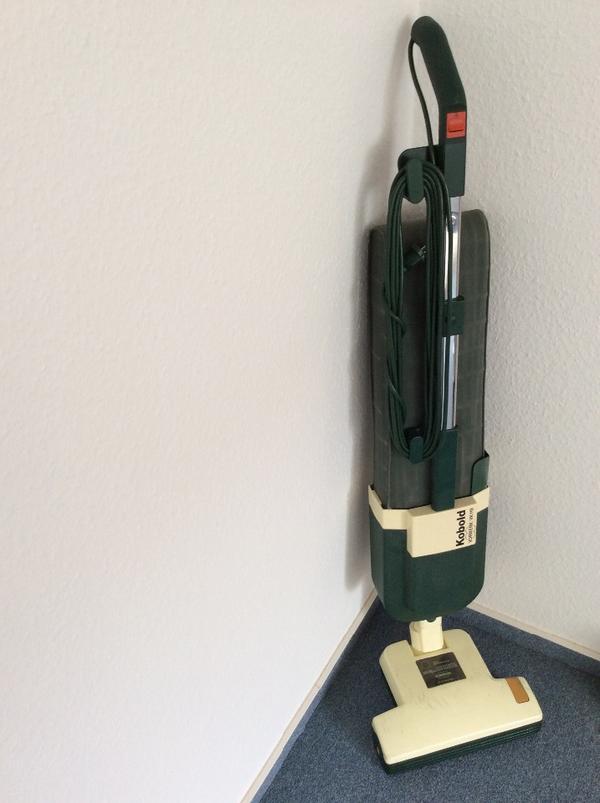 staubsauger zu verschenken staubsauger vorwerk kobold 119 in leinfeldenechterdingen. Black Bedroom Furniture Sets. Home Design Ideas